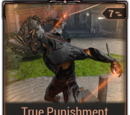 True Punishment