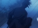 Ep16RenjiAppears.png