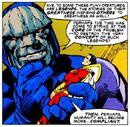 Darkseid 0020.jpg