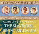The Slave-girl from Jerusalem