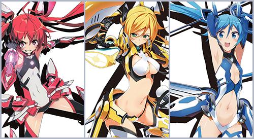 [Anime] Tổng hợp Anime mp4 Vietsub cho điện thoại - Page 19 Tail_Gears