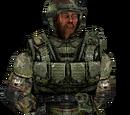 Berill-5M armoured suit
