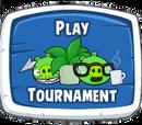 Office Tournament
