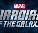 Marvel Fanfiction Wiki