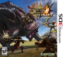 MH4U Box Art.png