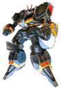 Cyberbots X-0 WARLOCK.png