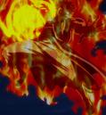 Natsu in flames.png