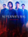 Supernatural Season 10 Poster HD + Text.png