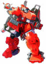 Cyberbots BX-02 BLODIA.png