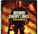 Behind Enemy Lines series
