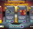 Dungeon Island/Mobile/September 2014