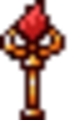 Wilfre's Scepter.png