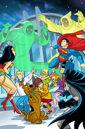 Scooby-Doo Team-Up Vol 1 6 Textless.jpg