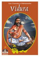 courtesy of http://img4.wikia.nocookie.net/__cb20140903221258/mahabharata/images/c/ce/Vidura.jpg