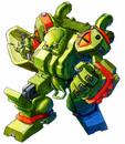 Cyberbots P-10033 GAITS.png