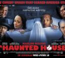 A Haunted House (Film series)
