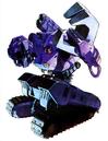 Cyberbots GP-V4 VISE.png