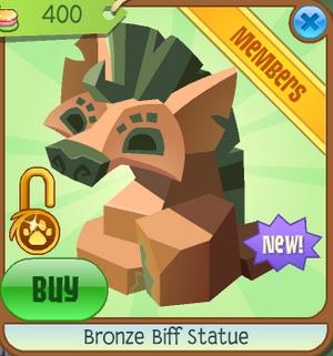 BIFF01