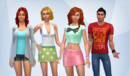 Caliente household (The Sims 4).png