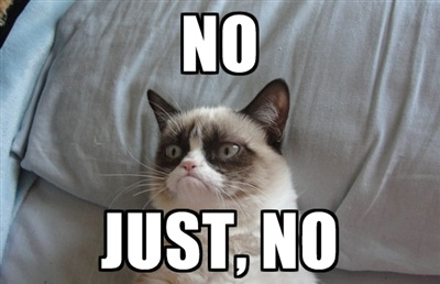 [Image: Grumpy-cat-no-5.jpg]