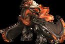 FrontierGen-Hypnocatrice Render 002.png