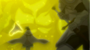 Hisui approaches Zirconis.png