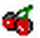 Radar-CherrypoppersIcon-GTAVC.png