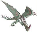 FrontierGen-Espinas Rare Species Render 003.png