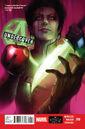 Avengers Undercover Vol 1 10.jpg