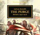 The Purge (Novella)