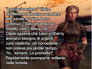 Resident evil 3 epilogo claire.png