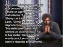 Resident evil 3 epilogo leon.png
