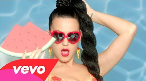 Katy Perry - This Is How We Do (Official)-0