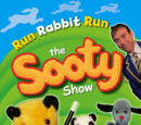 Sooty Database Wiki