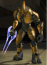 Halo 2.png