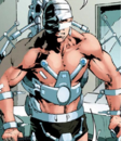 Ellis (Earth-616) from Red She-Hulk Vol 1 62 001.png