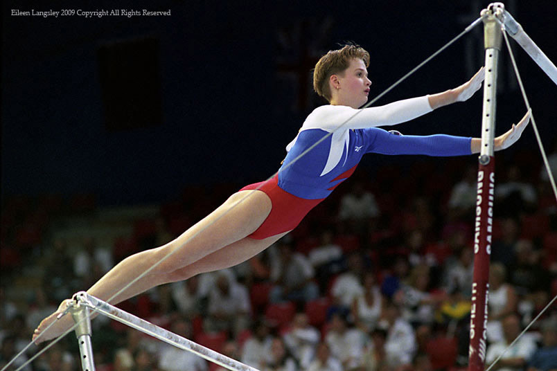 Opinion romanian gymnast sexy opinion you