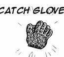 Glove gadgets