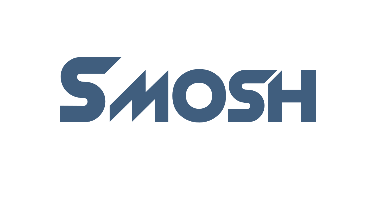 Smosh - The Official App - Android Apps on Google Play