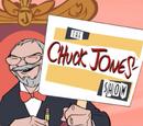 The Chuck Jones Show