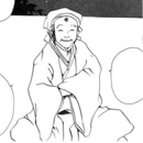 Tsuyukami sitting.png