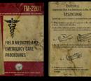 Справочник по медицине, том 1