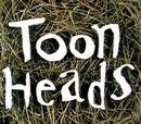 ToonHeads