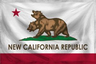New_california_republic_810929.jpg