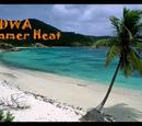 DWA Summer Heat
