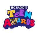 Teen Awards