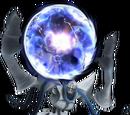 Enemigos Kingdom Hearts II