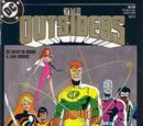 Outsiders/Covers