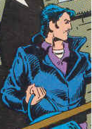 Linc (Earth-616) from Marvel Fanfare Vol 1 1 001.png