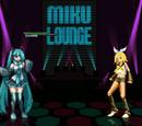 Salón de Miku